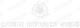 Casino Bonuses Guide